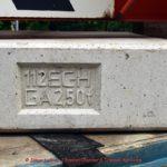 DSC_0023 (25) (Copier)