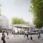 les-travaux-de-verviers-ville-conviviale-demarreront-en-ao-t-2019_ver1